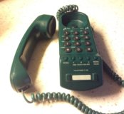 ☎Раритетный телефон SONY☎