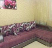 Диван- кровать
