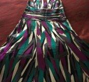 Платье Monsoon 52 р-р