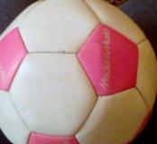 Продам фирменный мяч Media Markt