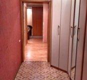 Сдам 3-хкомнатую квартиру в поселке Богандинский