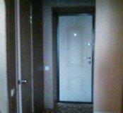 1 комнатная маленькая