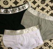 Calvin Klein белье