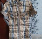 Рубашка 44 р