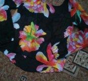 Новая блузка Amisu