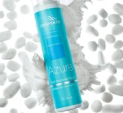 Дезодорант Azure