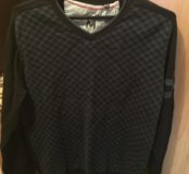 Новый свитер Mexx