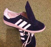 Кроссовки Adidas  (абсолютно новые)Не Китай!!!