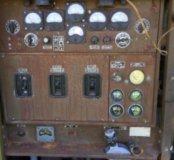 Электростанция 32кВт