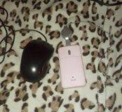2 мышки компьютерные. Срочно продаю