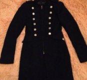 Пальто Zara❗️