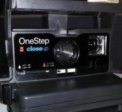 Polaroid one step 600 +🎁🎁