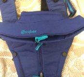 Новый рюкзак-кенгуру для детей с рождения до 5 лет