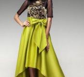 Платье RM750-14VC