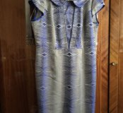 Платье Caterina Leman 52 р-р