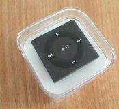 iPod shuffle (2 гб)