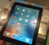 iPad 3 32 gb 3G WiFi