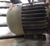 Электродвигатель 2.2kw