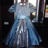 Нарядные платья р 94-110 напрокат, пошив, продажа