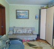 Продаю 1-комнатную квартиру