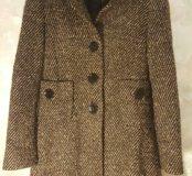 Пальто женское LIST.