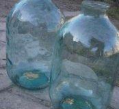 Балон 10 литров