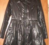 Пальто женское!