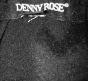 Корсет/топ Denny Rose