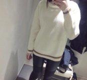 Новый свитер Patrizia Pepe