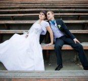 Свадебное 42-48
