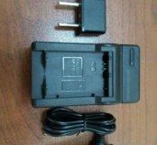 Зарядное устройство для Sony A7, A7R