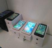 iPhone 7 Новые
