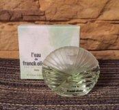 Оригинальный парфюм 7,5 мл