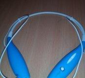 HV 800 Bluetooth 4.0 Музыка Гарнитура Шейным