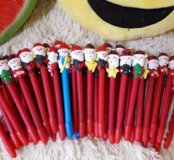 Ручка шариковая ,подарочная