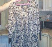 Вечерние платья,качество шикарное