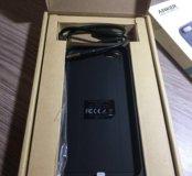 anker ultra slim battery case 2850mah для iPhone 6