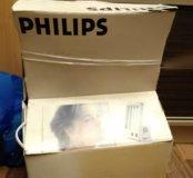 Солярий для лица фирмы PHILIPS