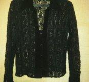 Блузка унисекс