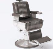Барбер кресло для Парикмахерской
