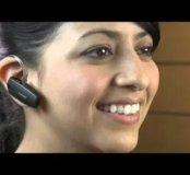 Новая Bluetooth-Гарнитура Plantronics Explorer 50