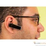 Новая!!! Plantronics Гарнитура Bluetooth