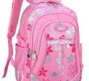 Ранец/портфель/рюкзак школьный