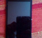 Sony m2 dual