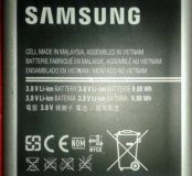 Аккумулятор от Samsung Galaxy Grand 2 DUOS