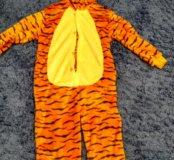 Пижама кугуруми  детская