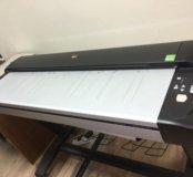 печать в большом формате