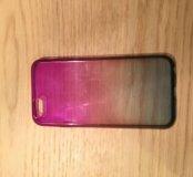 Чехол айфон 6
