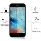 Стекло iphone 5,6,7,7+