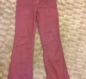 Новые брюки XX BY MEXX